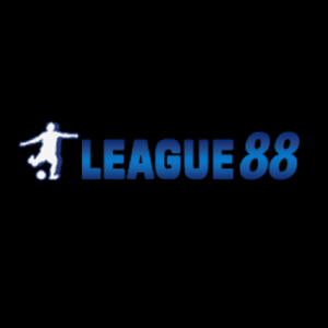 league88 logo
