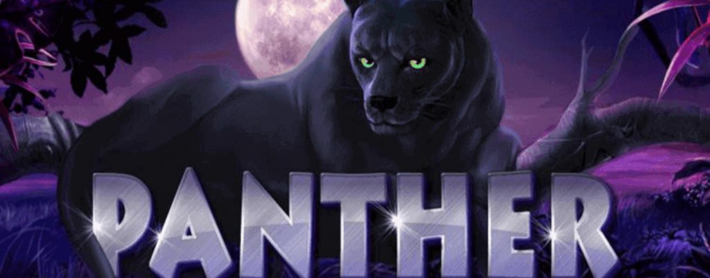 panthermoon-cover